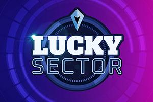 Lucky Sector