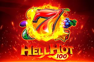 Hell Hot 100