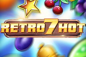 Retro 7 Hot