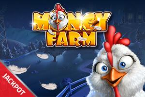 Money Farm Jackpot