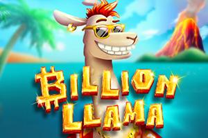 Bingo Billion Llama