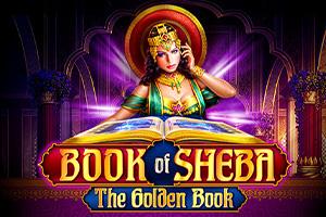 Book of Sheba