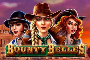Bounty Bells
