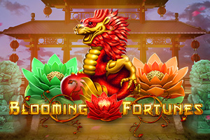 Blooming Fortunes