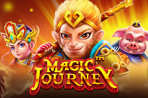 Magic Journey
