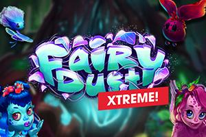 Fairy Dust Xtreme