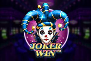 Joker Win