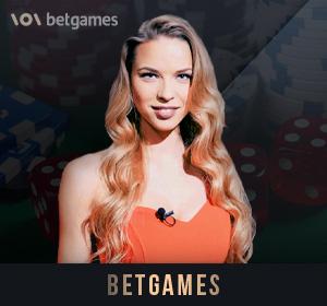 BetGames